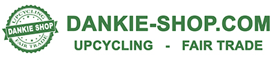Dankie-Shop-Logo